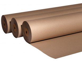 Packzellulose 30 kg