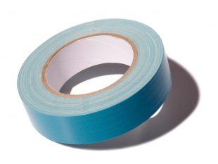 Gewebeklebeband SpeedyFix - 300 UV