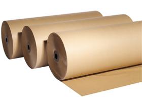 Apparaterollen Braun spezial 40 gm2