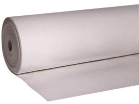 """Abdeckvlies """"Clean&Safe"""" Standard weiss, 100cm x 50 lfm"""