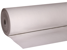 "Abdeckvlies ""Protect-It"", 1 x 50 m weiss, 100cm x 50 lfm"